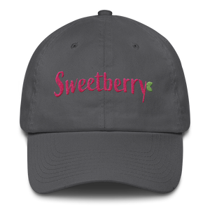 Sweetberry Dad Hat
