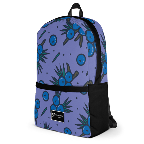 Acai Backpack