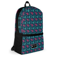 Fiesta Backpack
