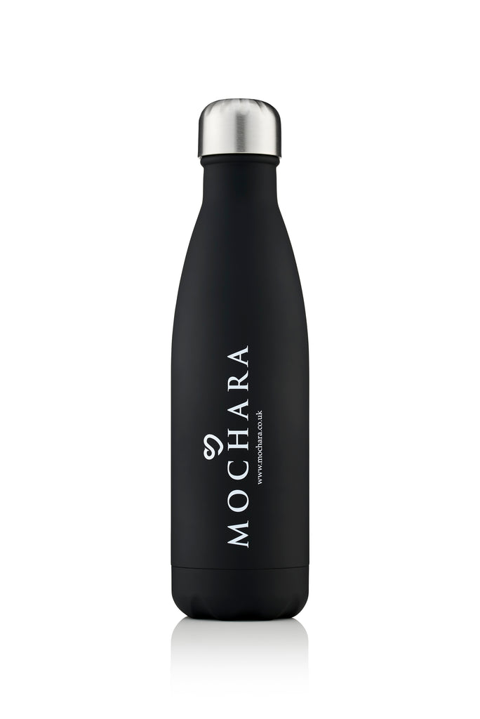 Mochara Stainless Steel Drinks Bottle