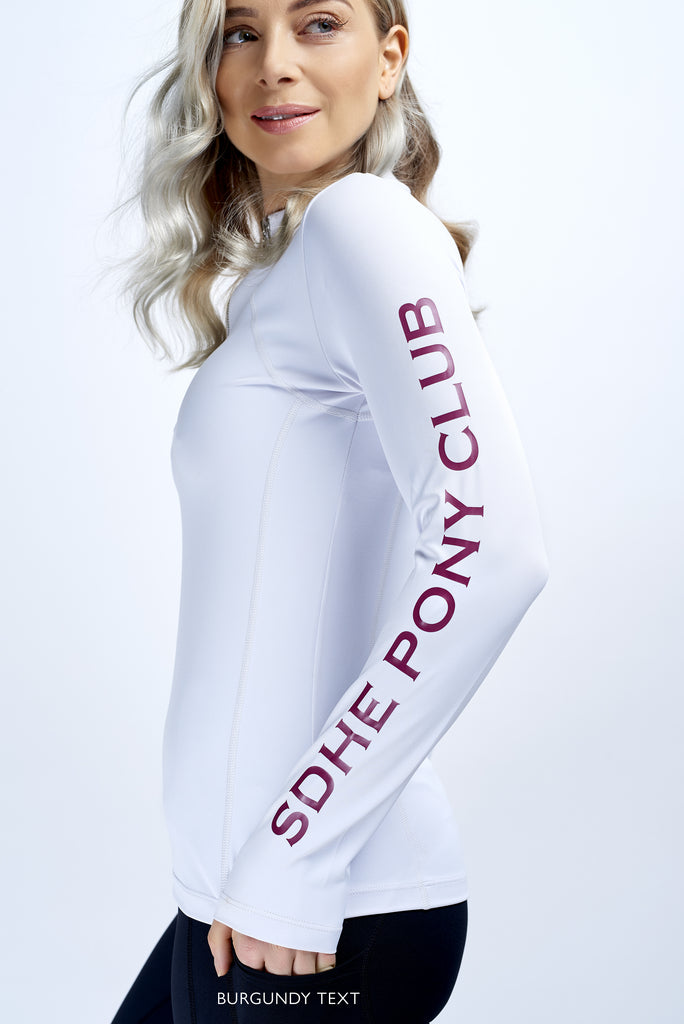 Personalised Base Layer