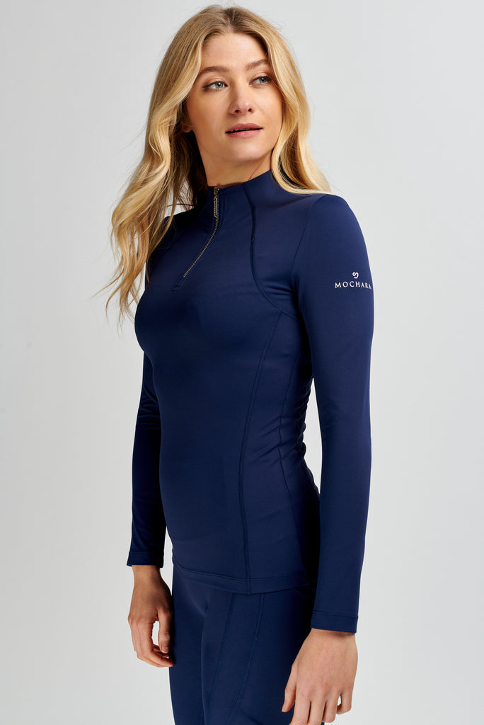 Mochara Navy Base Layer