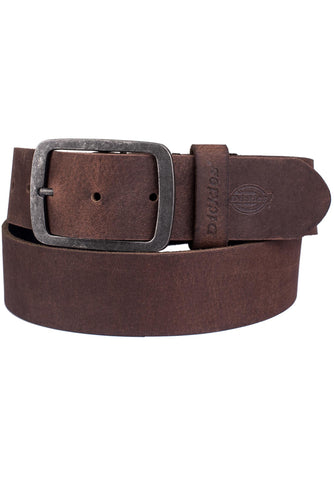 Ceinture Dickies Eagle Lake