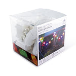 VW T1 Combi 3D Guirlande  3m, 20 x LED - Multicolore