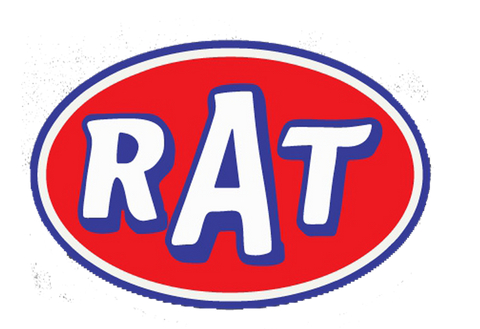 Sticker RAT