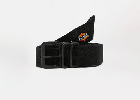 Ceinture DICKIES SALE CITY