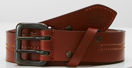 Ceinture Dickies Bluefield (Marron)
