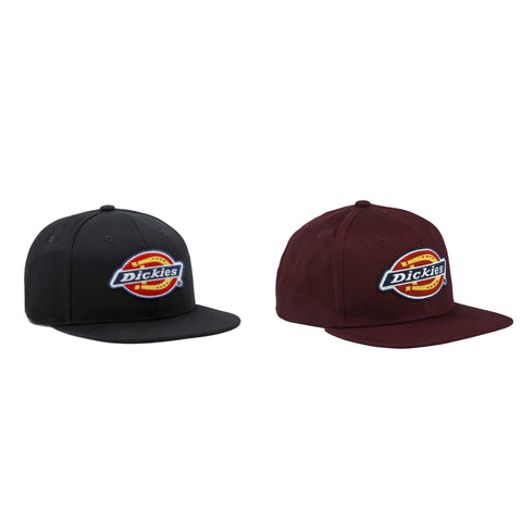 Casquette DICKIES  Muldoon