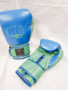 KIDS CHAMP GLOVES