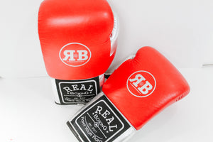 TKO GLOVES