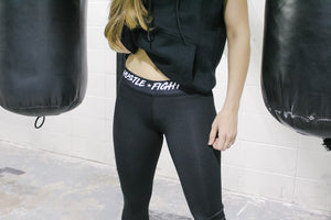 FIGHT TIGHTS