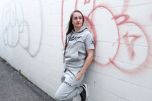 Load image into Gallery viewer, BOXER SWEATS - UNISEX