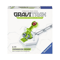 Ravensburger Gravitrax Expansion - Scoop