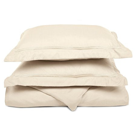 Super Soft, Light Weight, 100% Brushed Microfiber, Twin/Twin XL, Wrinkle