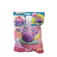 Slime Cafe Series 1 Soft n Slo Squishies
