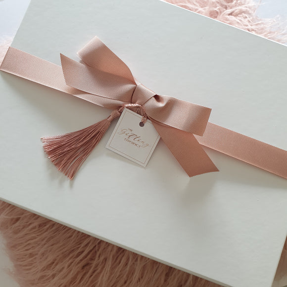 Large Giftbox
