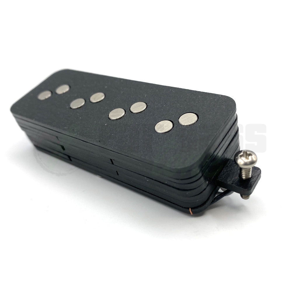 front view of Nordstrand Nordenbocker 4 String Rickenbacker® Bass Pickup