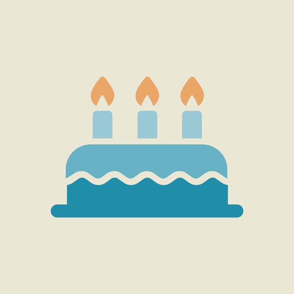 Birthday Jingles-Instant_Download-Music Radio Creative