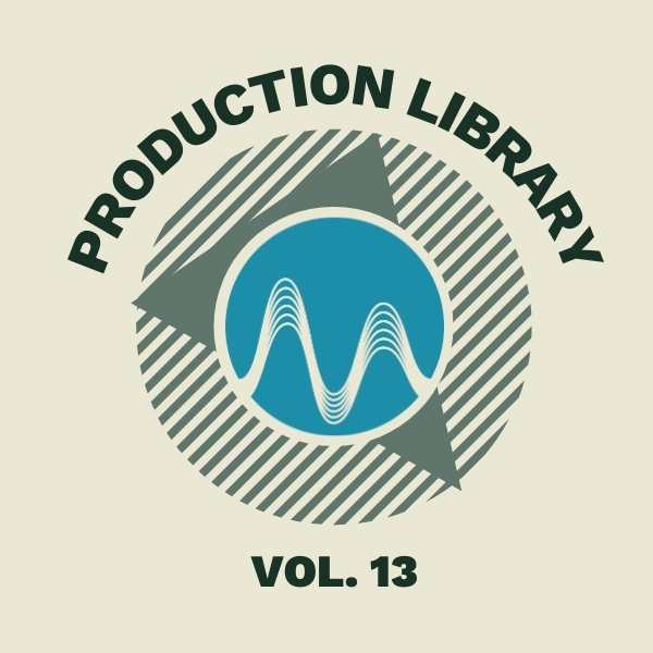 Production Library Vol. 13