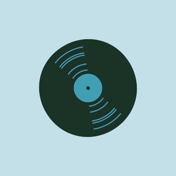 Vinyl and Turntable Sound FX Pack-Instant_Download-Music Radio Creative