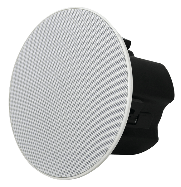 Audio Enhancement Ceiling Speaker (CS-12)