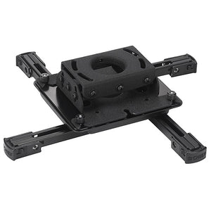 Chief RPAU Universal Projector Mount