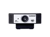 Lumens VC-B2U Video Conference Camera