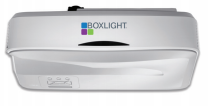Boxlight P12 BTWM Interactive Touch Projector
