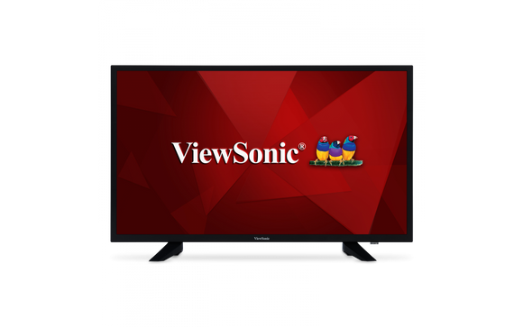 ViewSonic CDE3204 Full HD LED commercial display