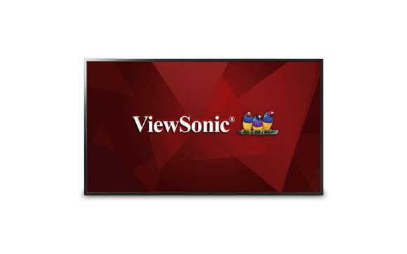 ViewSonic CDE4803-H 48'' Full HD commercial display