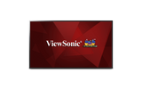 ViewSonic CDE5502 55'' Full HD commercial display