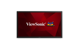 ViewSonic CDE6502 65'' Full HD commercial display