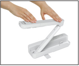 Epson DC-07 Document Camera