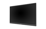 ViewSonic ViewBoard® IFP6550 interactive flat panel display