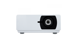 ViewSonic LS800HD 1080p laser projector