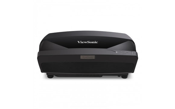 ViewSonic LS830 Laser ultra-short throw Projector