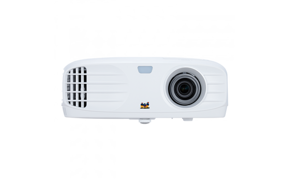 ViewSonic PG705HD 1080p projector