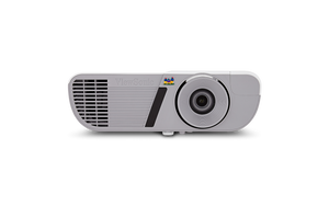 ViewSonic LightStream® PJD6552LW WXGA projector