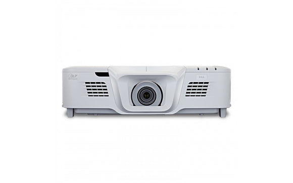 ViewSonic LightStream® Pro8510L XGA projector