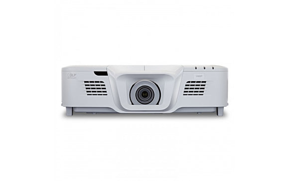 ViewSonic LightStream® Pro8530HDL 1080p projector