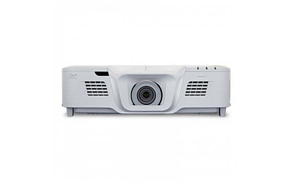 ViewSonic LightStream® Pro8800WUL WUXGA projector