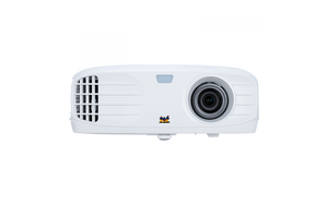 ViewSonic PX700HD projector