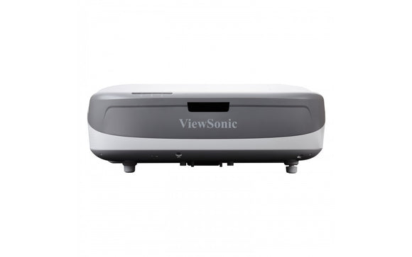 ViewSonic PX800HD ultra-short throw projector