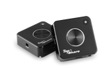 Lumens TapShare TS20 Wireless Presentation System