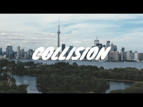 East Brooklyn Labs Will Be Attending Collision 2019