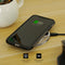 Wireless Qi Fast Charger