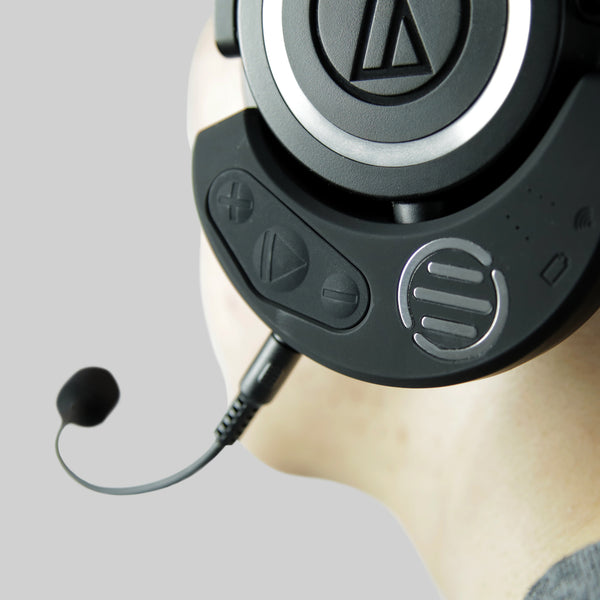 M50X Bluetooth Pro Kit