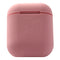 SliQ Wireless Charging AirPods Case