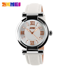 Femino Lady's SKNIE Watch