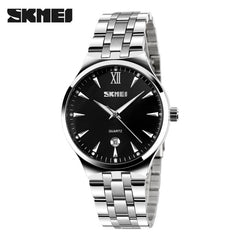 SKMEI Quartz Lady's Watch